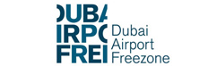 Dubai Airport Freezone