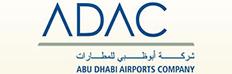ahbu dabi airports company