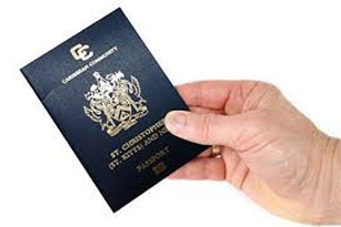 Citizenship Solutions for St Kitts & Nevis and Antique & Barbados