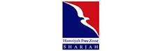 hamriyah free zone